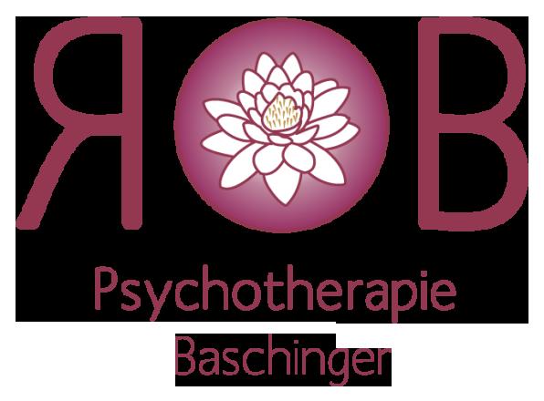 Psychotherapie Baschinger